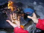 Weihnachten und Silvester mit Roman und Uta :: 0008