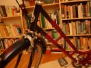 Fahrrad GR :: 0020