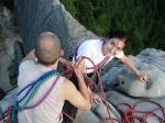 12.08. Klettern mit Ulla-Kaja :: 0026
