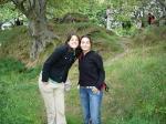 Sprachreise nach Irland :: 0033