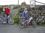 Sprachreise nach Irland :: 0050
