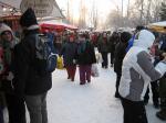 Jokkmokk Markt 2006 :: 0056