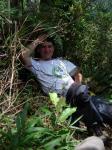 Anhangava, klettern in der Nähe von Curitiba :: DSCN0921